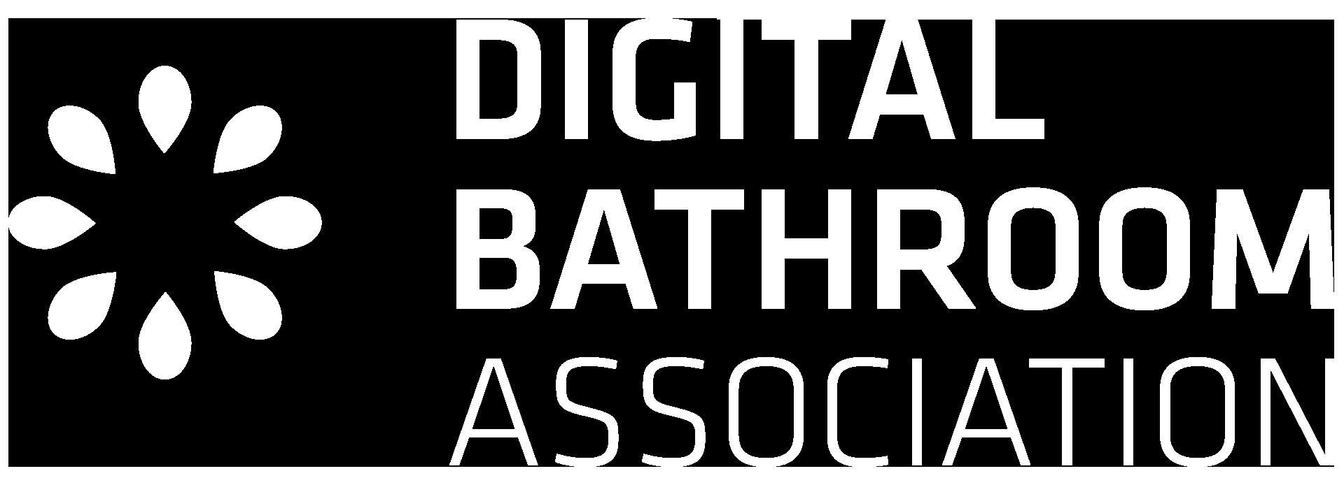 digital bathroom association